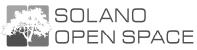 Solano Open Space