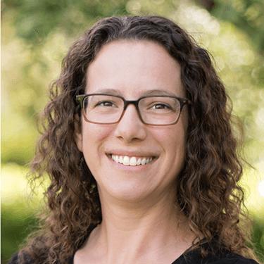 Liz Westbrook Trail Director