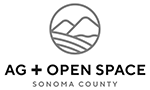 Sonoma County Ag