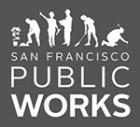SF Public Works