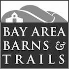 Bay Area Barns & Trails