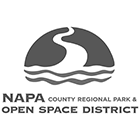 Napa Open Space District