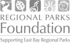 East Bay Parks Foundation