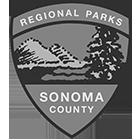 Sonoma County Parks