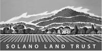 Solano Land Trust