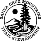Santa Cruz Mountain Trail Stewardship