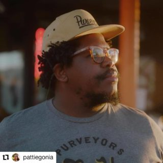 "@spoutfitter is the nation's first Black-owned outdoor gear shop. Link in our bio to a wonderful short doc, where owners Jahmicah and Heather Dawes share their experience promoting better representation and inclusion for BIPOC, queer, and other underrepresented people in the outdoor industry.  #Repost @pattiegonia • • • • • • America's first Black owned gear shop is in danger of having to closing their doors. They are asking for our help. Please read below. ""Hello, we are Jahmicah and Heather Dawes, the couple behind @spoutfitter, the first black-owned outdoor shop in the nation. Us, our two boys, and our Bassett Hound named Bill Murray, are doing our best to make the outdoors a safe space for all. We are located in Stephenville, TX (The Cowboy Capital of The World) so we stick out a little bit. We are trying to cultivate community and tell those that feel like they don't have a place, ""You belong here."" Lately, our store has suffered incredible losses due to the pandemic. Right now, we need $142,000 in order to recover for the loss of income. Some of our friends have come together to organize a GoFundMe to support us. Please visit the link in Pattie's bio and if you have the means, we would appreciate your support more than you know. If at the end of all this, we are part of creating a society where our sons and any BIPOC, queer or underrepresented person can feel safe in the outdoors, we would be so thrilled, but we know there is TONS of work to be done. Thank you so much."" Community, let's show up for @spoutfitter. Link in my bio to their GoFundMe. If you cannot donate, please like and comment a ❤️ on the post and share the post to help it beat the algorithm. Thank you so much. . video and photos by the incredible @jusinfocus @arcticklondike @wondercamp.co @theoutbound"